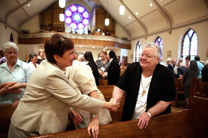 catholic single men in chicago park Faith focused dating and relationships browse profiles & photos of catholic singles join catholicmatchcom, the clear leader in online dating for catholics with more catholic singles than any other catholic dating site.