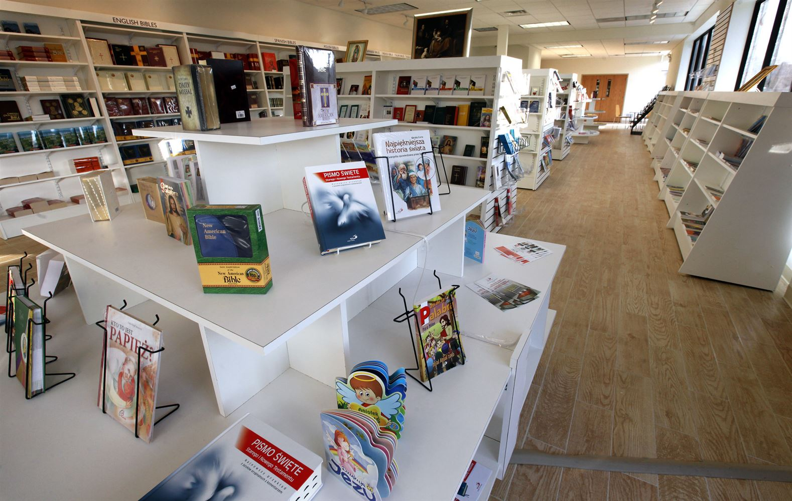 Chicagoland adult bookstores